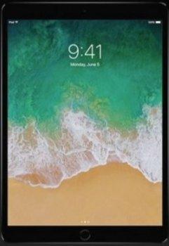 Apple iPad Pro 10.5 Inch Price in Canada