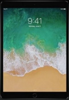 Apple iPad Pro 10.5 Inch 256GB Price in Canada