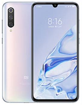 Xiaomi Mi 9 Pro (256GB) Price in Bahrain
