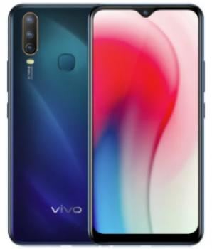 Vivo U3x (64GB) Price in Hong Kong