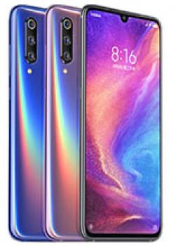 Xiaomi Mi 9 (6GB) Price in Qatar