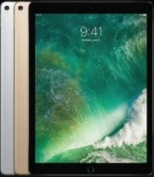 Apple iPad Pro 12.9 Inch 256GB Price in Canada