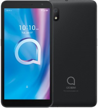 Alcatel 1B (2020) Price in South Korea