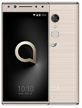 Alcatel 5 Price in Greece