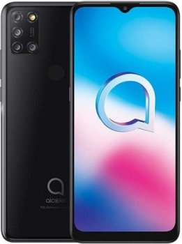 Alcatel 5X (2021) Price in Greece