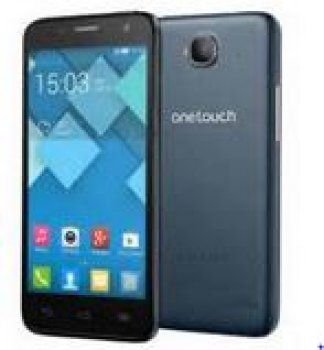 Alcatel Flash (2017) Price in Greece