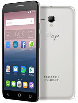 Alcatel Pop 3 (5.5) Price in Greece