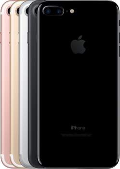 Apple IPhone 7s Plus Price in Greece