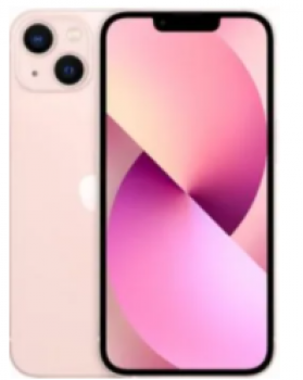 Apple Iphone 14 Max Price in USA