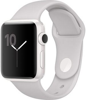 Apple Watch Edition Series 2 38mm Price in Bangladesh