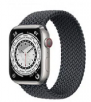 Apple WatchEdition  Series 7 Price in Egypt