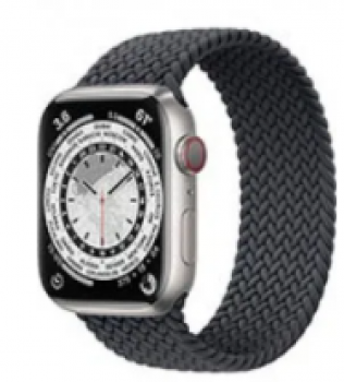 Apple Watch  Series 8 Price in USA
