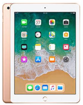 Apple iPad 9.7 (2018) Price in Singapore