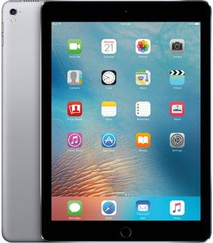 Apple iPad Pro 9.7 (2016) Price in Canada