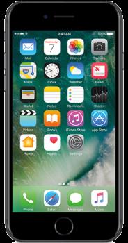Apple iPhone 7 Plus Price in Australia
