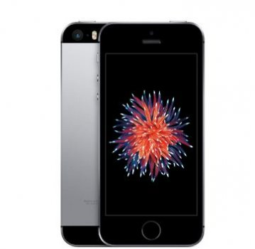 Apple iPhone SE Price in Bangladesh