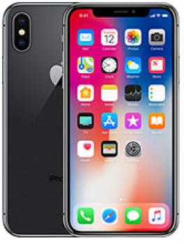 Apple iPhone X 256GB Price in United Kingdom