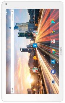 Archos 101c Helium 4G Tablet Price in Bangladesh