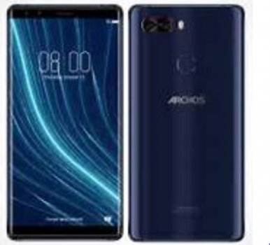 Archos Diamond Omega Price in Germany