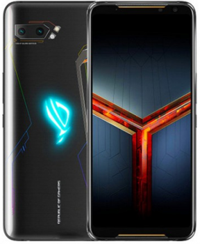 Asus ROG Phone 2 (256GB) Price in Malaysia