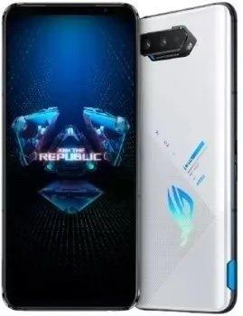 Asus ROG Phone 5s Price in Bangladesh