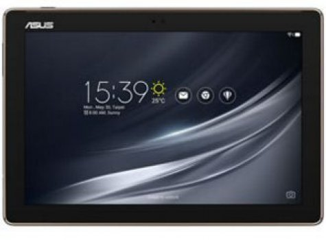 Asus ZenPad Z10 Z301ML Price in Greece
