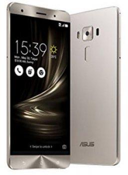 Asus Zenfone 3 Deluxe 5.5 Price in Greece