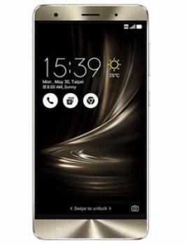 Asus Zenfone 3 Deluxe ZS570KL Price in Bangladesh