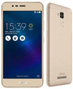 Asus Zenfone 3 Max ZC520TL Price in Bahrain