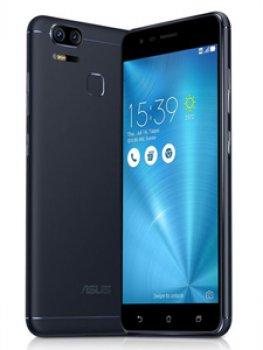 Asus Zenfone 3 Zoom ZE553KL Price in Bahrain