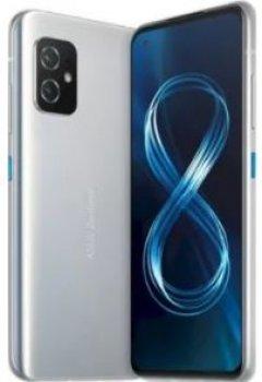 Asus Zenfone 8Z Price in USA