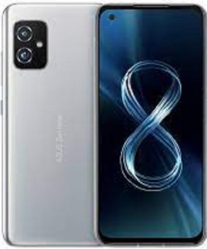 Asus Zenfone 8 Price in Malaysia