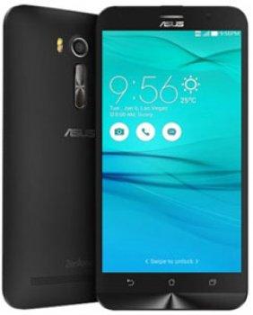 Asus Zenfone Go ZB450KL Price in Greece