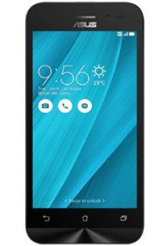 Asus Zenfone Go ZB452KG Price in Nigeria