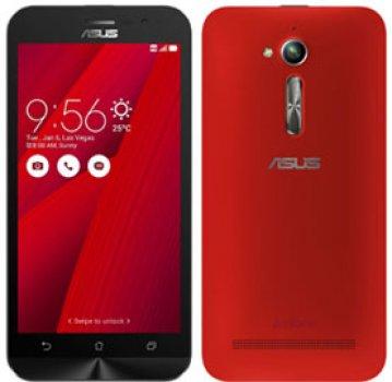 Asus Zenfone Go ZB500KL Price in Greece