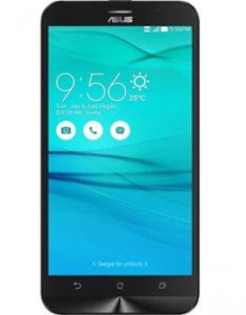 Asus Zenfone Go ZB551KL Price in Bahrain
