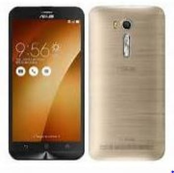 Asus Zenfone Go ZB552KL Price in Hong Kong