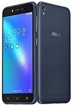 Asus Zenfone Live ZB501KL Price in Hong Kong