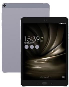 Asus Zenpad 3S 10 Z500KL Price in Hong Kong