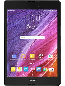 Asus Zenpad Z8 Price in Bangladesh