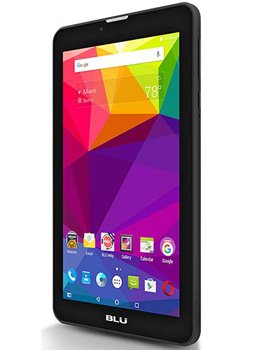 BLU Touch Book M7 Price in Bangladesh