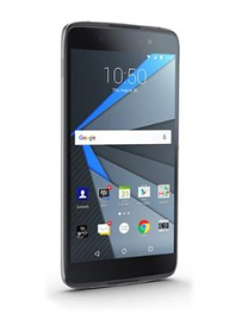 BlackBerry DTEK50 Price in Australia