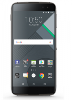 BlackBerry DTEK60 Price in India
