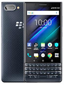 BlackBerry Key2 LE 64GB Price in Kenya