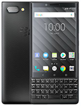 BlackBerry Keytwo (128GB) Price in Qatar