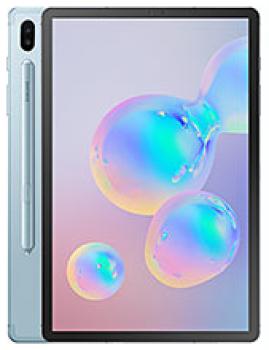 Samsung Galaxy Tab S6 (8GB) Price in Malaysia