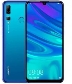 Huawei Maimang 8 Price in Saudi Arabia