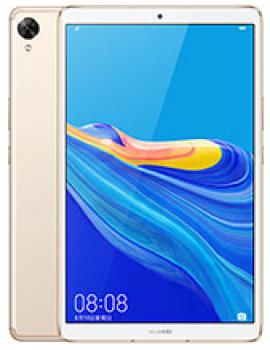 Huawei Mediapad M6 8 Price in China