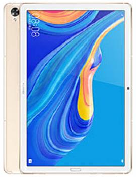 Huawei Mediapad M6 10 Price in Europe