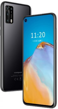 Coolpad Cool S Price in USA
